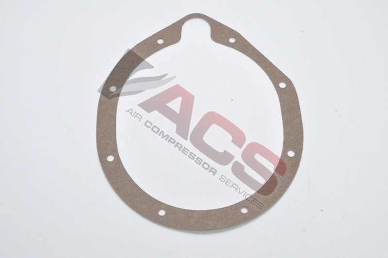 Ingersoll Rand Front End Cover Gasket Replacement - 30439277