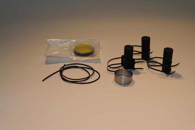 Sullair Shaft Seal Kit  Replacement - 02250061-961