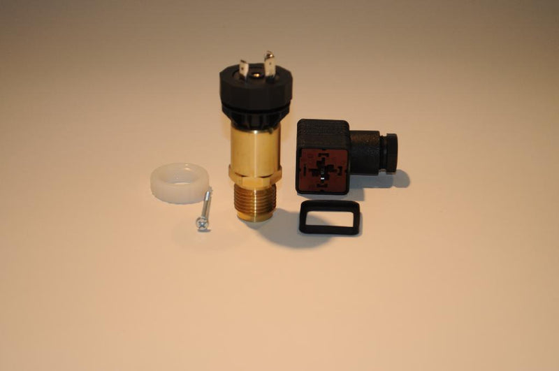 Kaeser Pressure Transducer Replacement - 7.7040.0