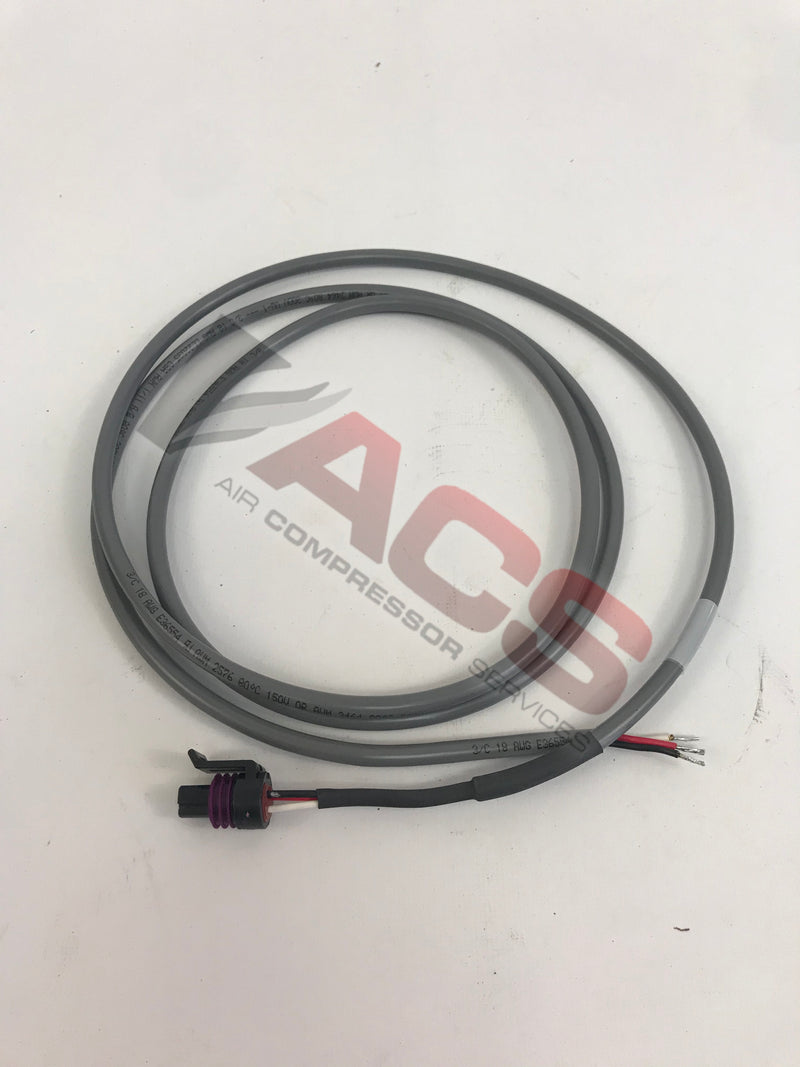 Ingersoll Rand Transducer Cable Replacement - 39875570