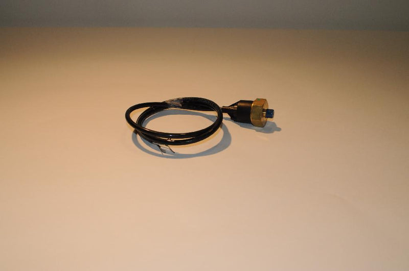Ingersoll Rand Pressure Transducer Replacement - 39853791