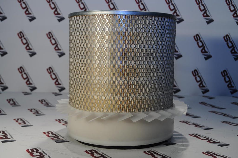 Sullair Air Filter Replacement - 49344