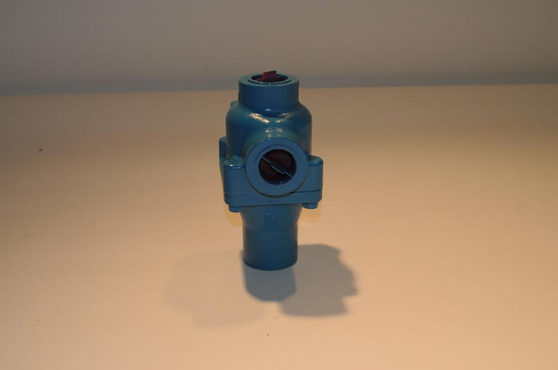 Gardner Denver Thermal Valve Replacement - 90AR1179