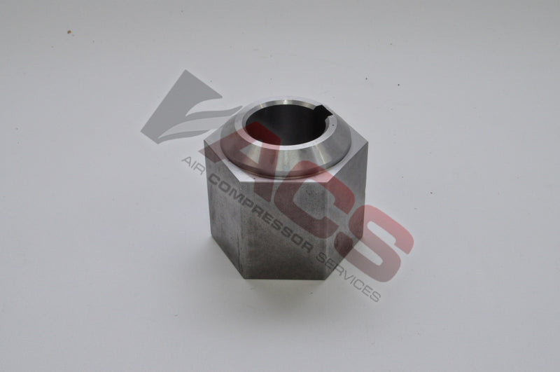 Ingersoll Rand Hex Bearing Replacement - 54755095