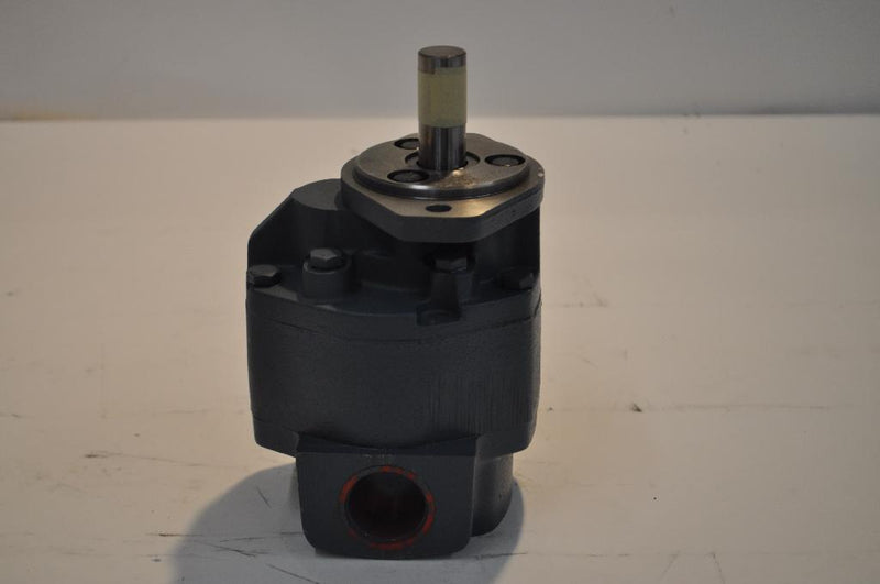 Sullair Lube Pump Replacement - 02250120-846