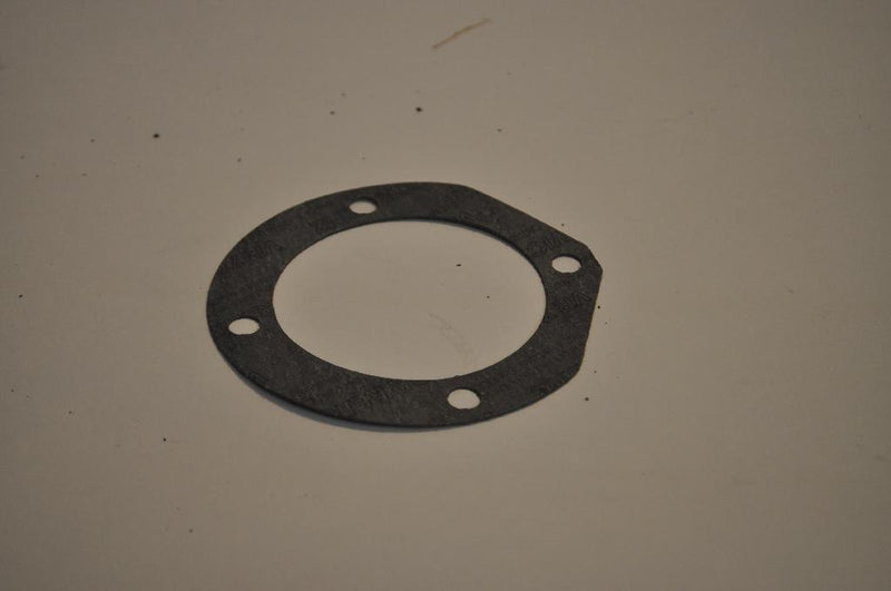 Sullair Gasket  Replacement - 040541