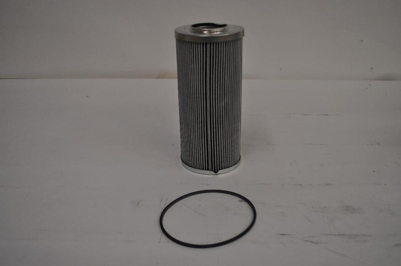 Leroi Filter Kit Replacement - 204-1312
