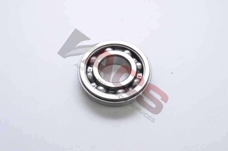 Ingersoll Rand Ball Bearing with Lock Ring Replacement - 95213971