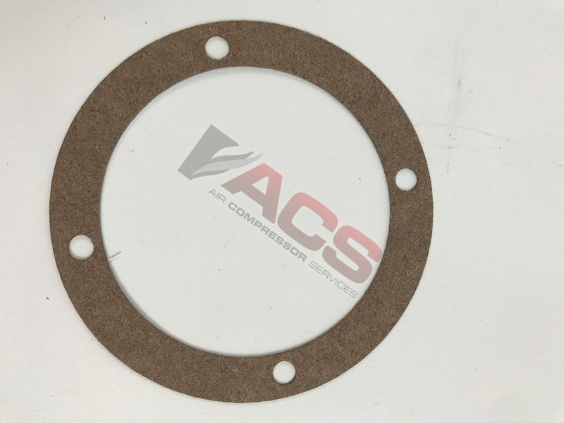Ingersoll Rand Gasket Replacement - 97333843