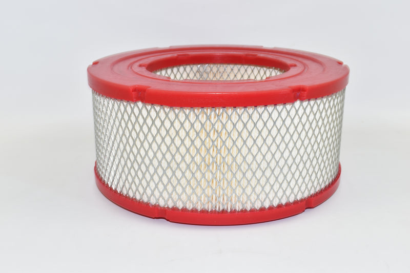 Ingersoll Rand Air Filter Replacement - 39708466