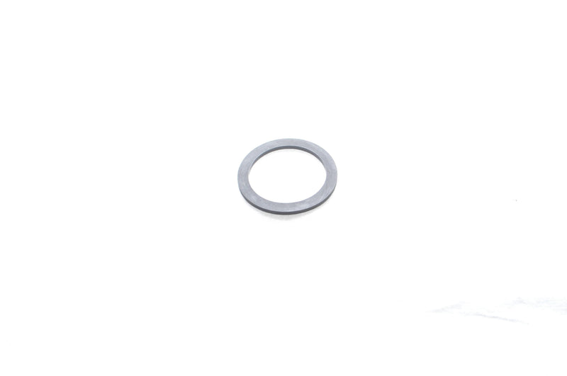 Quincy Fluid Level Gauge Gasket Replacement - 120289