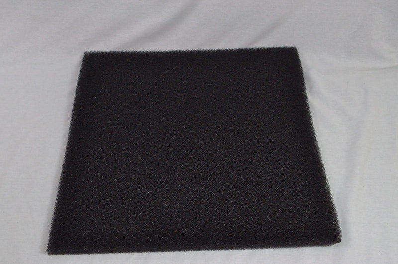 Kaeser Filter Mat Replacement - 5.6143.0