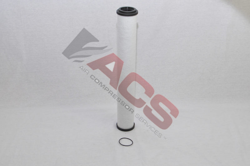 Sullivan Palatek Fan Replacement - 08080-025