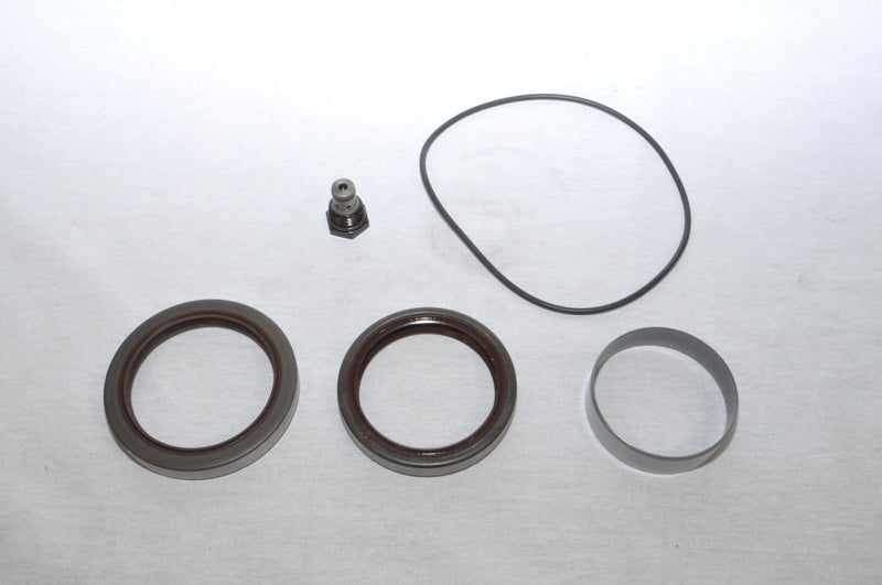 Gardner Denver Seal Kit Replacement - 324SSU6013