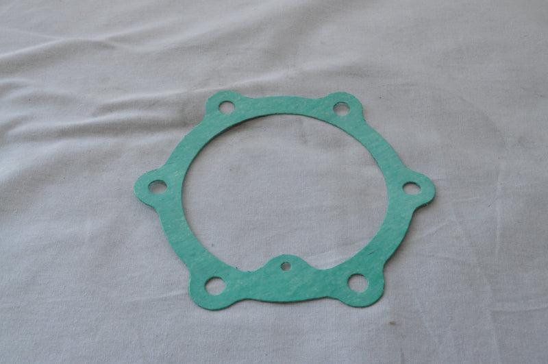 Quincy Gasket Replacement - 141258