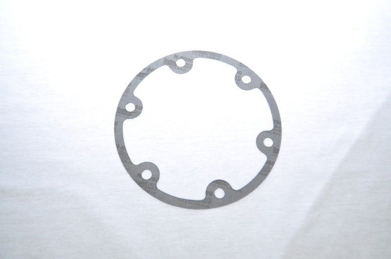 Ingersoll Rand Gasket Replacement - 39771605