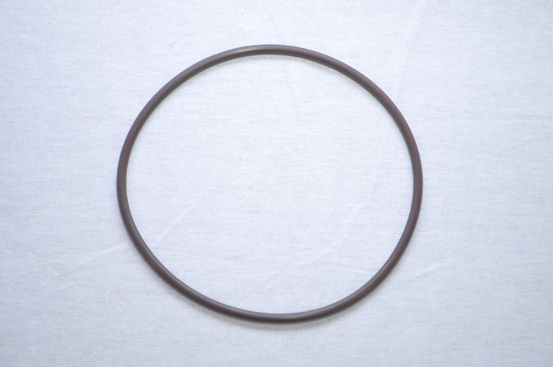 Sullair Oring Replacement - 88842053-155