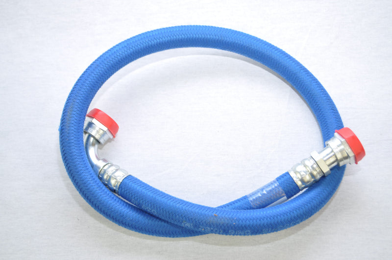 Sullair Hose Replacement - 02250209-579