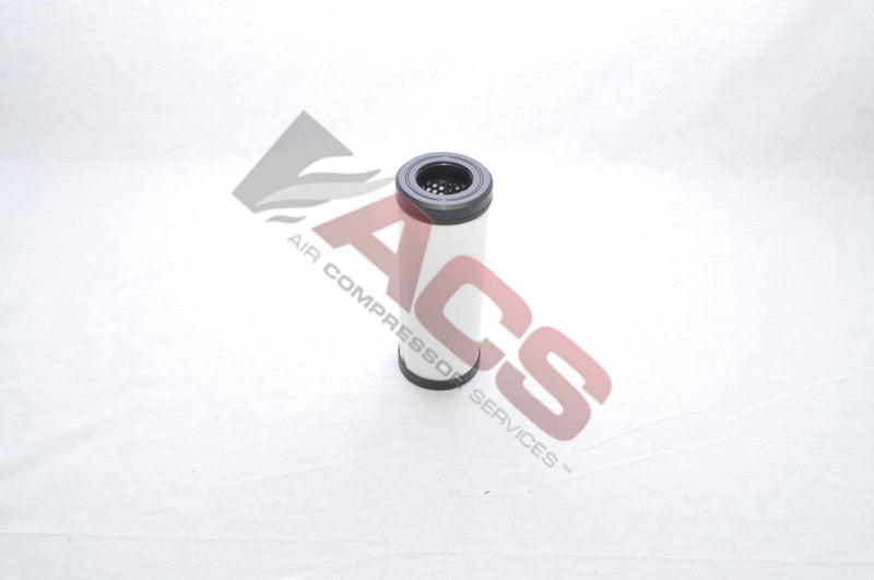 Champion Coalescing Filter Replacement - C100CE