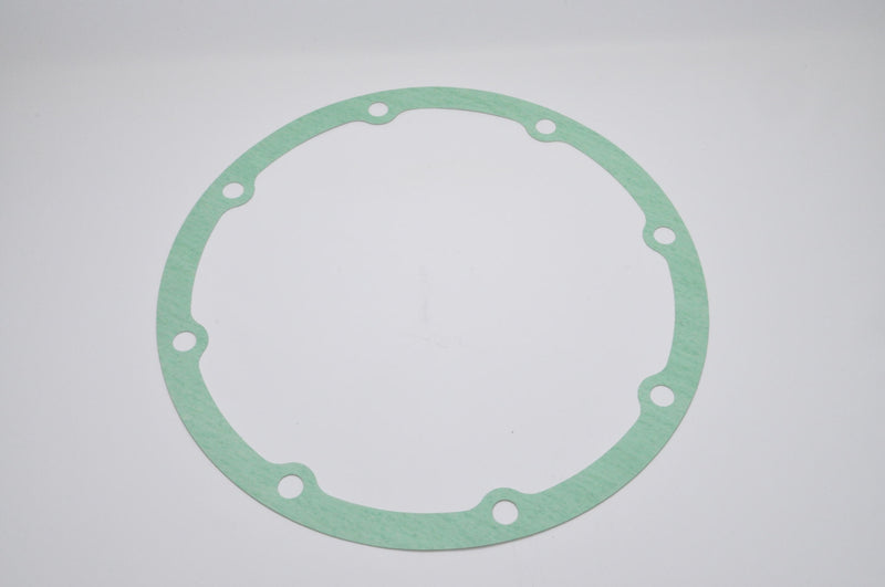 Joy Gasket Replacement - 214686