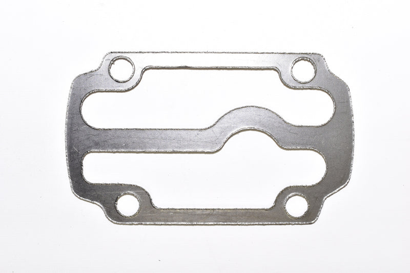 Ingersoll Rand Head Gasket Replacement - W6870