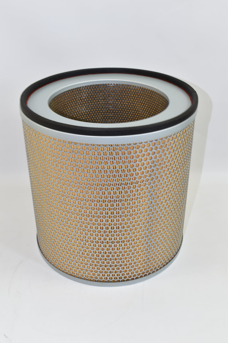 Rotair Air Filter Replacement - 730522