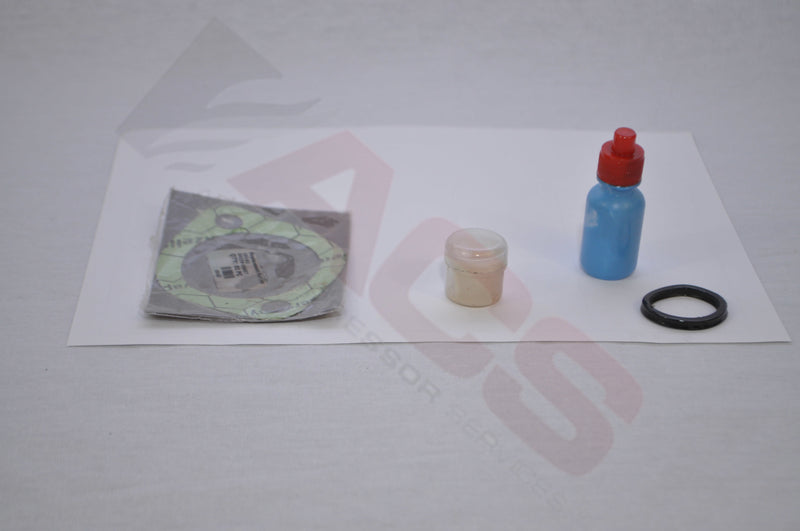 Sullair Inlet Valve Repair Kit Replacement - 02250045-287