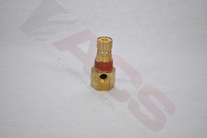 Ingersoll Rand Check Valve Replacement - 85582286