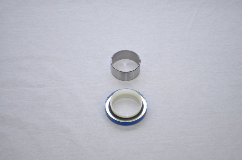 Sullair Shaft Seal Kit Replacement - 02250050-363