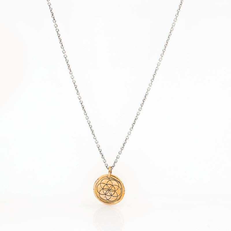 house of alaia creativity flower of life
