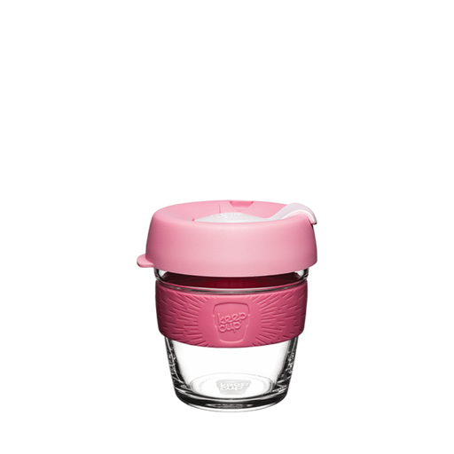 KeepCup Brew - Saskatoon - 177ml