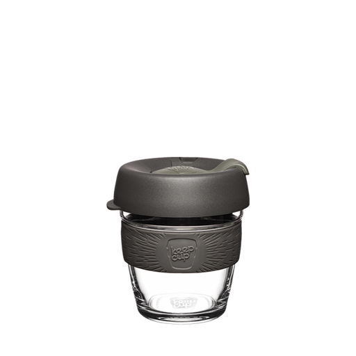 KeepCup Brew - Nitro - 177ml