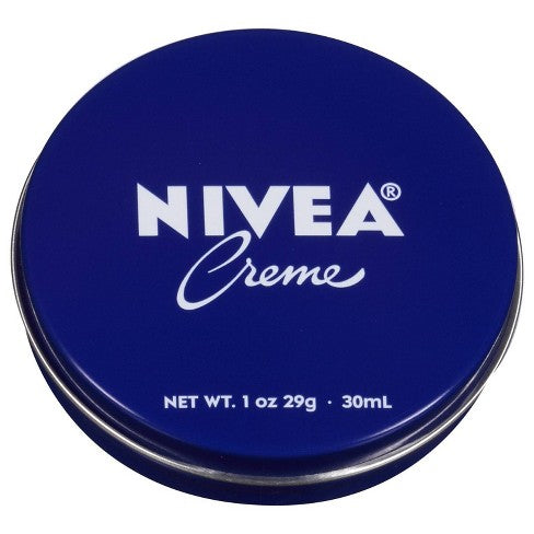 Nivea Hand Cream - 30ml