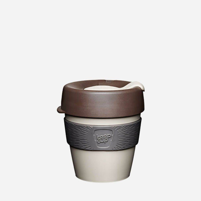 KeepCup Original - Natural - 227ml.