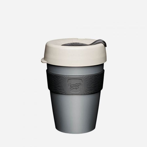 KeepCup Original - Nitro - 340ml