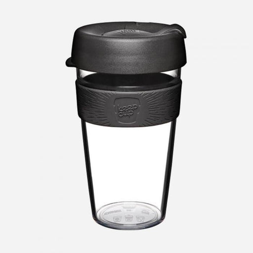 KeepCup Original Clear - Origin - 454ml