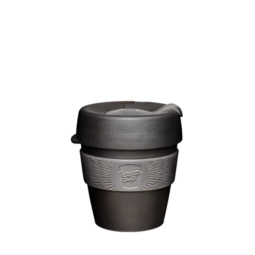 KeepCup Original - Doppio - 227ml
