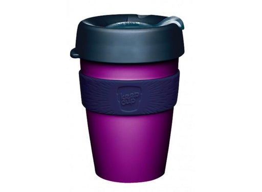 KeepCup Original - Rowan - 340ml