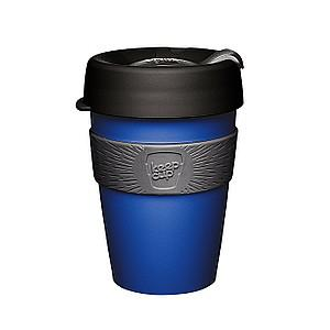KeepCup Original - Shore - 340ml