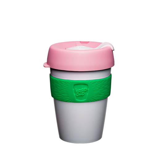 KeepCup Original - Willow - 340ml