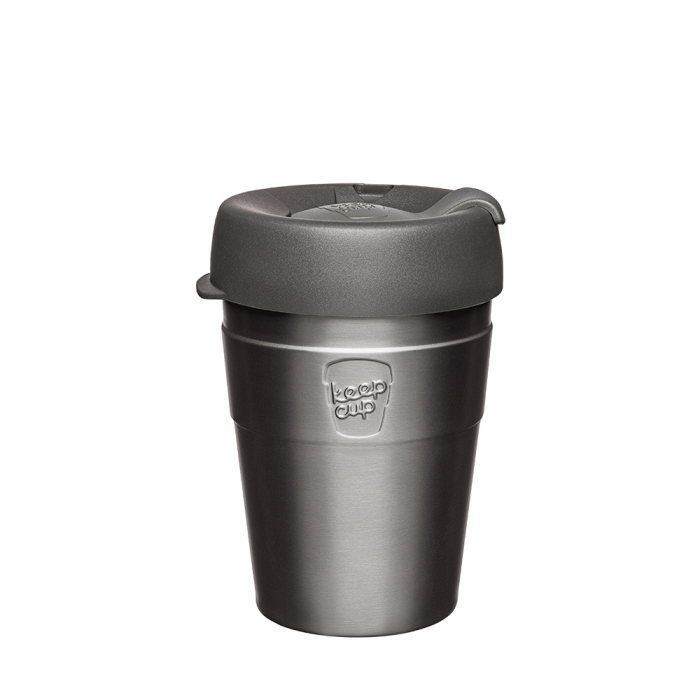KeepCup Thermal - Nitro - 340ml