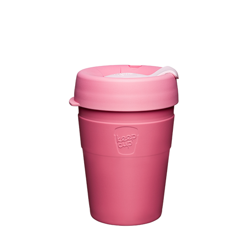 KeepCup Thermal - Saskatoon - 340ml