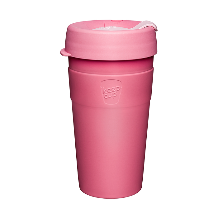 KeepCup Thermal - Saskatoon - 454ml.