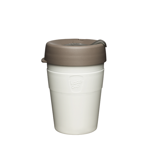 KeepCup Thermal - Latte - 340ml