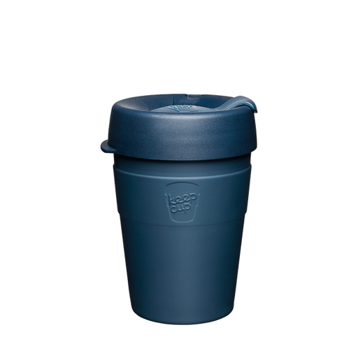 KeepCup Thermal - Spruce - 340ml | nappycakes-mt | Single Item.