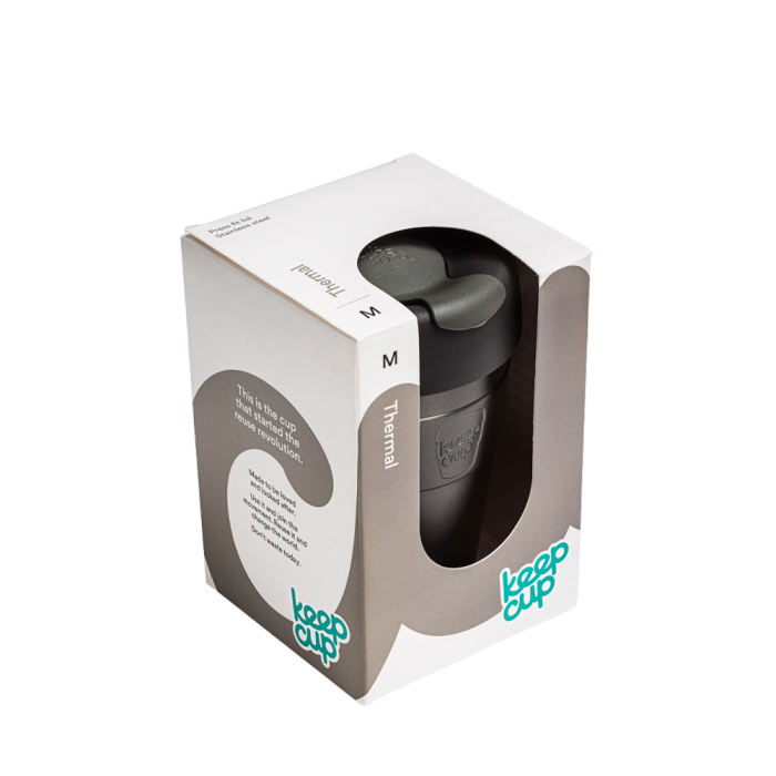 KeepCup Thermal - Alder - 340ml