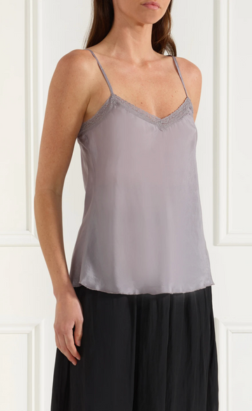 Johnny Was - Camisole