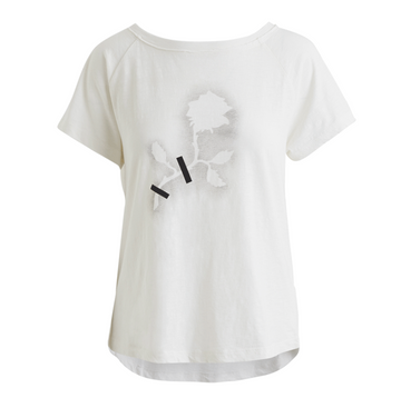 Rabens Saloner - Laureen T Shirt