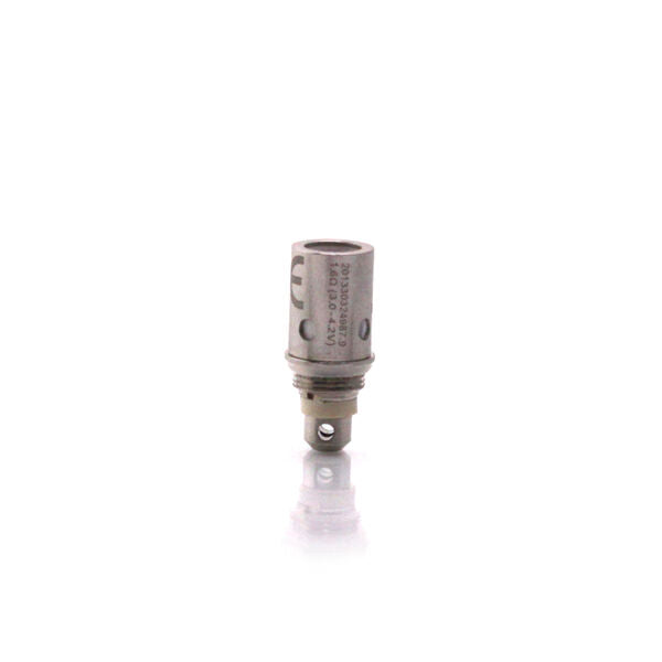 5PK Aspire ET and ET-S Replacement Bottom Vertical Coils (BVC)