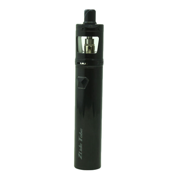 Innokin Zlide Tube Kit with Zlide Tank & 3000mAh Battery